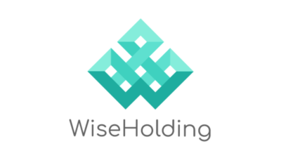 WISE Holding