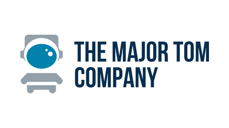 The Major Tom Company